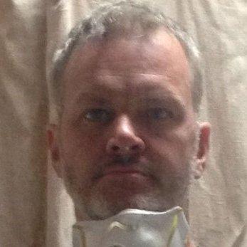 Matthew Kinney linkedin profile