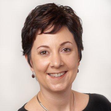 Catherine Haigler Cook linkedin profile