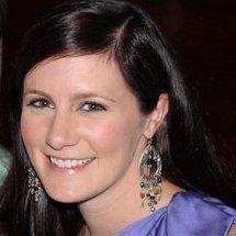 Brooke K Goodwin linkedin profile