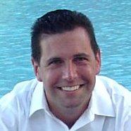 Bryan Farrow
