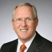 James M. Wood linkedin profile