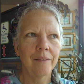 Virginia Mcinturff