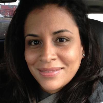 Blanca Aguilar linkedin profile
