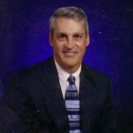 Thomas Michael Sullivan Jr linkedin profile