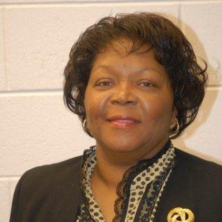 Patricia Felton