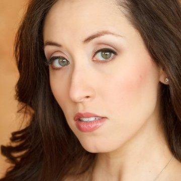 Katherine Sandoval Taylor linkedin profile