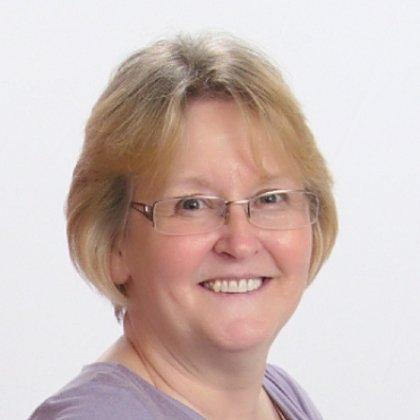 Deborah J. Dickinson linkedin profile