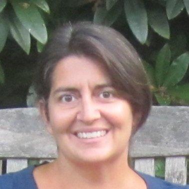 Karen (Graves) Miller linkedin profile