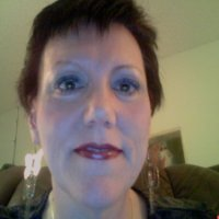 BARBARA K FELLER linkedin profile