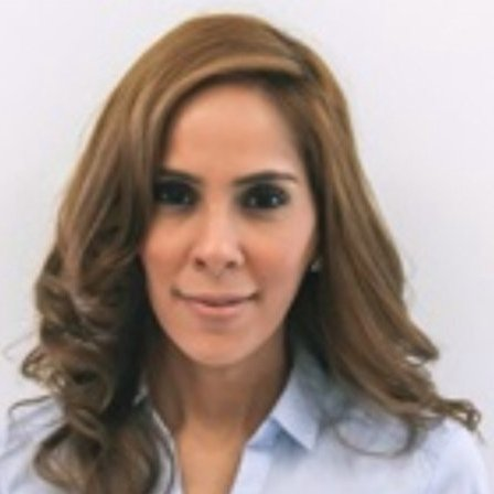 Betsy Garcia