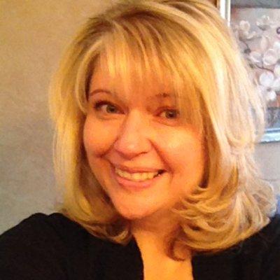 Deborah Allen Dalmedo,R.Ph., CCP linkedin profile