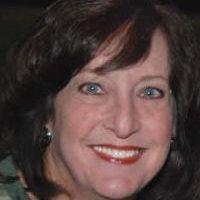Phyllis Cox