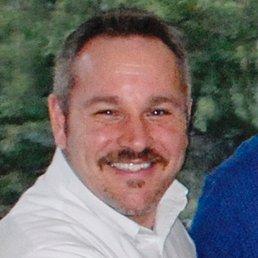 Lee Zachary linkedin profile