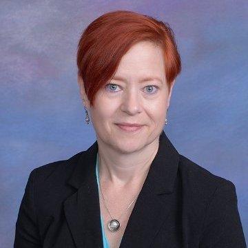 Pamela S Freeman linkedin profile