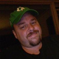 Brian N Byrnes Jr linkedin profile