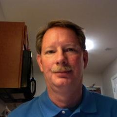 Bruce J Ottenwess linkedin profile