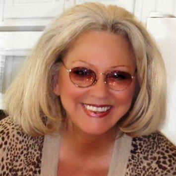 Cheryl Reynolds King linkedin profile