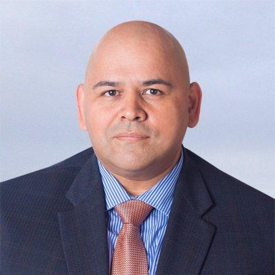 Alberto A López linkedin profile
