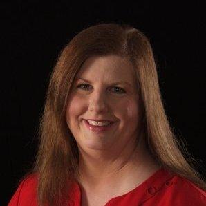 Judy Johnson linkedin profile