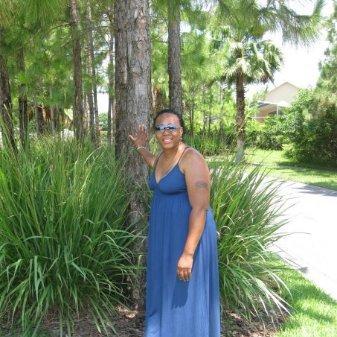 Michelle Roberson linkedin profile