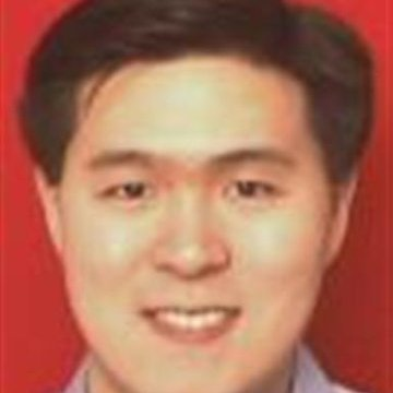 Edward Liu linkedin profile