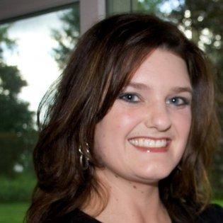 Brenda Lincoln