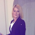 Paula Williams linkedin profile