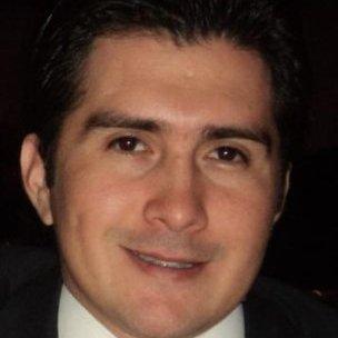 Mario H. Sanchez linkedin profile