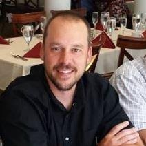 Curtis V Schlunz, Sr linkedin profile