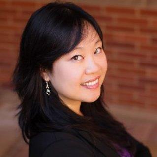 Linda Tran linkedin profile