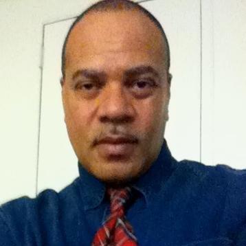 William Barry Edwards linkedin profile