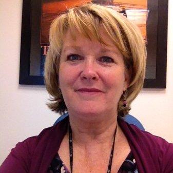 Brenda Buccellato Dunn linkedin profile