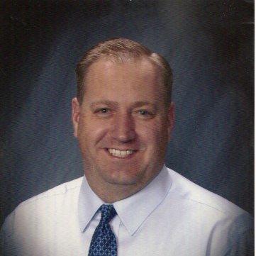 Kenneth N Bradshaw linkedin profile