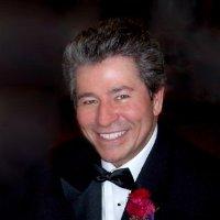 David Dean Barrett linkedin profile