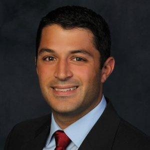 Mark J Battaglia linkedin profile