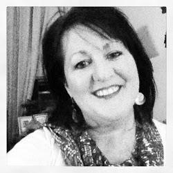 Karen J. Mitchell linkedin profile