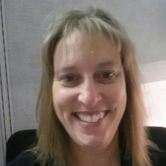 Dawn Barnes linkedin profile