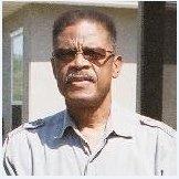 John I E Scott, Jr linkedin profile