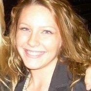 Helen A. Alexander (Smith) linkedin profile