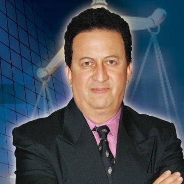 Lic. Luis Arnoldo Arévalo Cardona linkedin profile