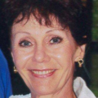 Patricia Becker - McWatters linkedin profile