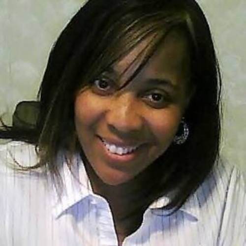 Patricia White linkedin profile