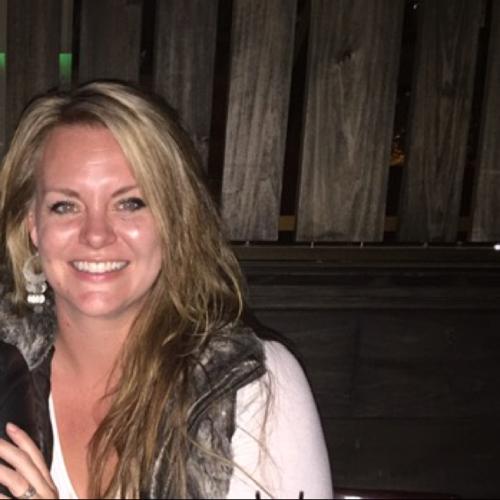 Emily Baldwin linkedin profile