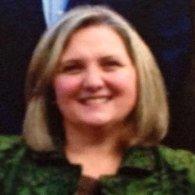 Patricia Pierson
