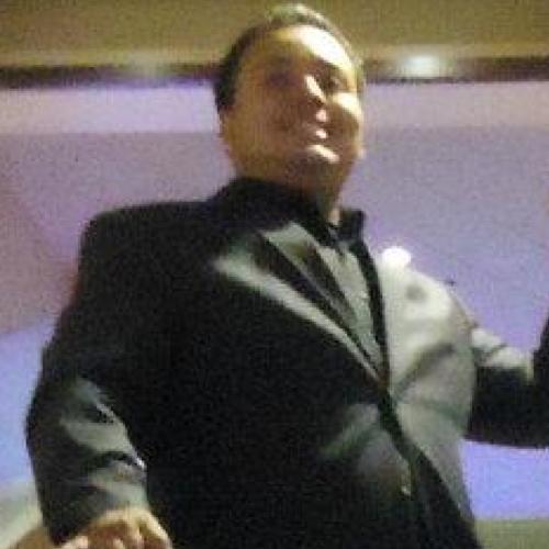 Victor J. Sanchez linkedin profile
