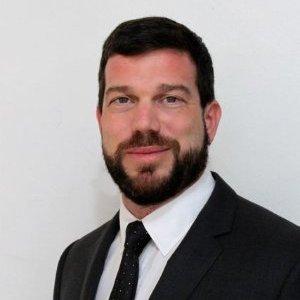 Zachary Martin linkedin profile