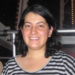 Daisy Flores Rangel linkedin profile