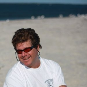 Dr. Richard Kelly linkedin profile