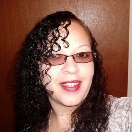 La Tonya Johnson linkedin profile