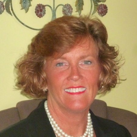Karen V Schutz linkedin profile